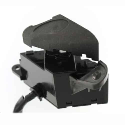 Honda CTX1300 Fog Light Switch Cap