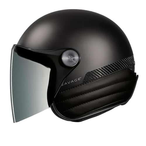 Nexx Helmets XG10 Savage2 Carbon