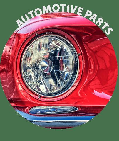 Home Page Automotive_Parts_Title