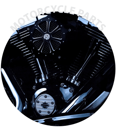 Home Page Motorcycle_Parts_Title